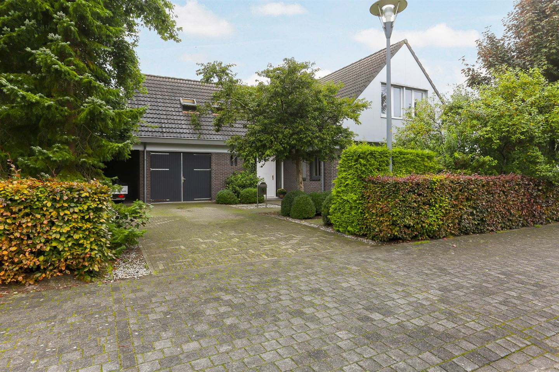 Bekijk foto 4 van Telgenbosch 5