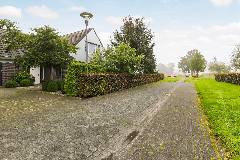 Bekijk foto 5 van Telgenbosch 5