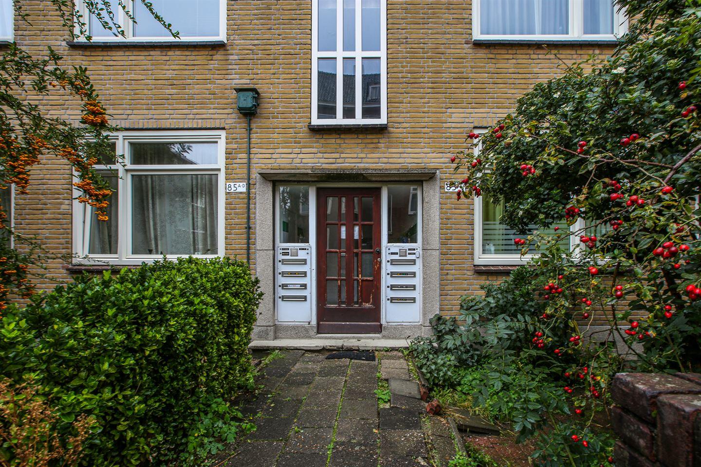 Bekijk foto 2 van Nolensstraat 85 D
