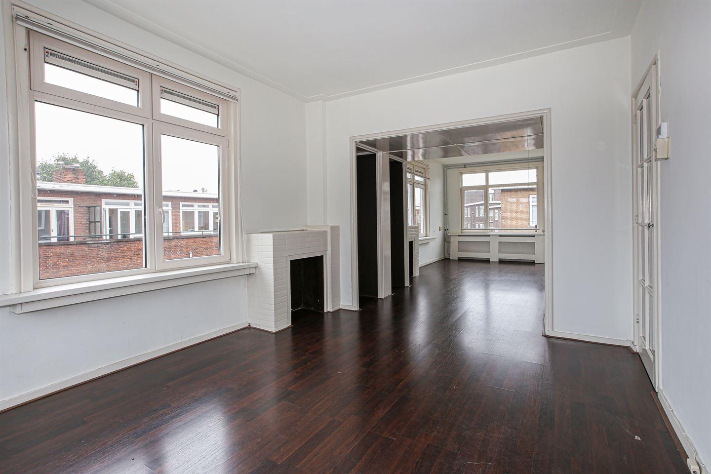 Bekijk foto 3 van Nolensstraat 85 D