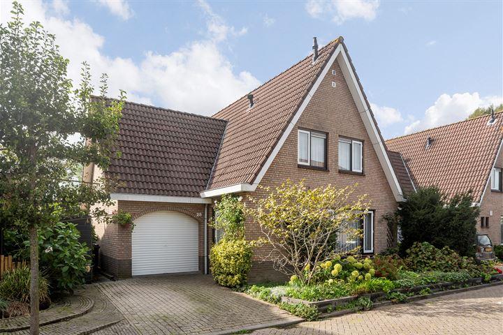 Piet Heynstraat 25