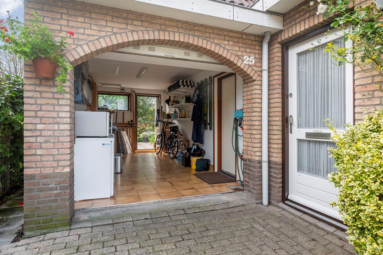 Bekijk foto 5 van Piet Heynstraat 25