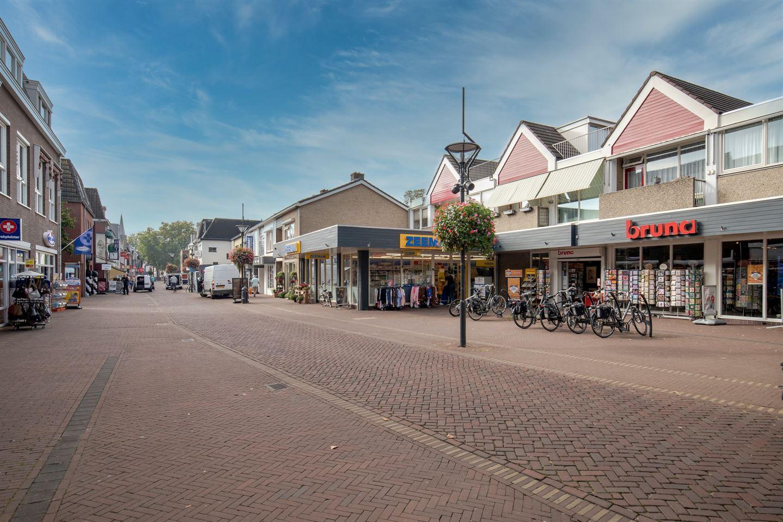 Bekijk foto 2 van Grietsestraat 108
