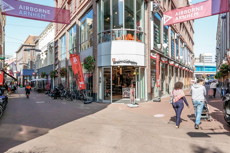 Bekijk foto 2 van Dwingelstraat 8-12