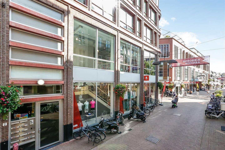 Bekijk foto 3 van Dwingelstraat 8-12