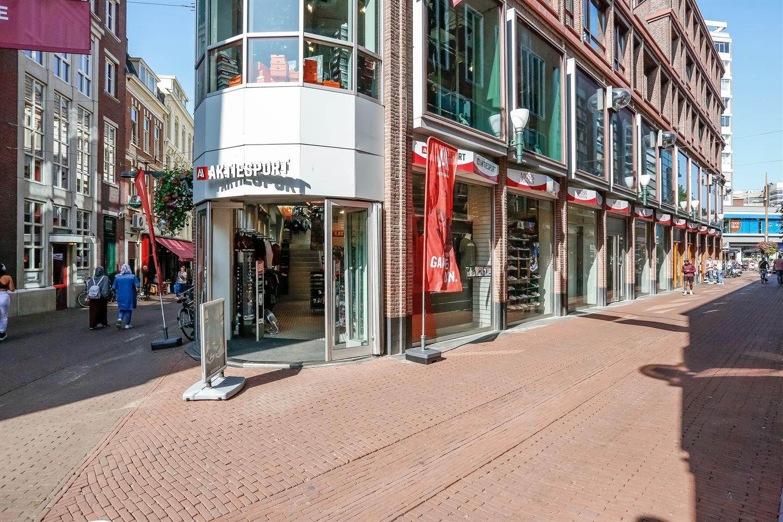 Bekijk foto 4 van Dwingelstraat 8-12