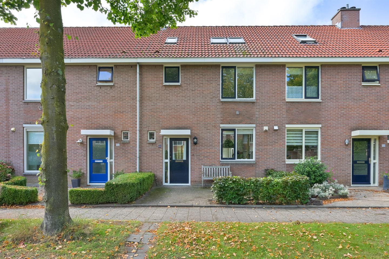 Bekijk foto 2 van Florijnslag 48