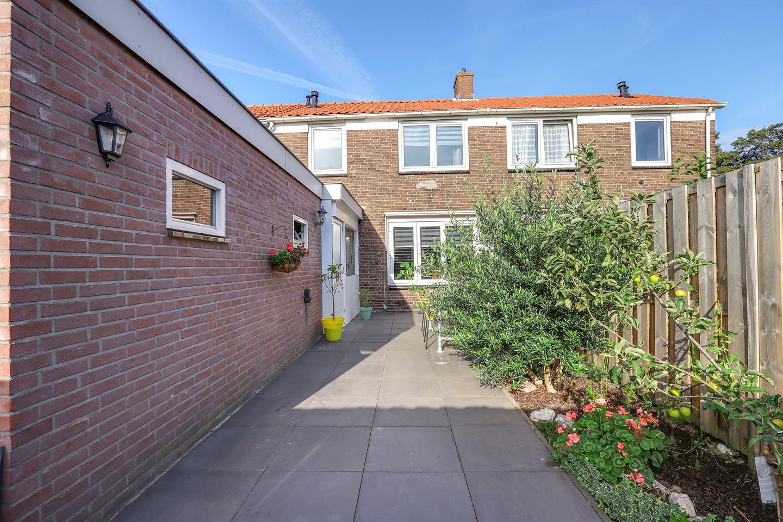 Bekijk foto 2 van Bremmersstraat 4