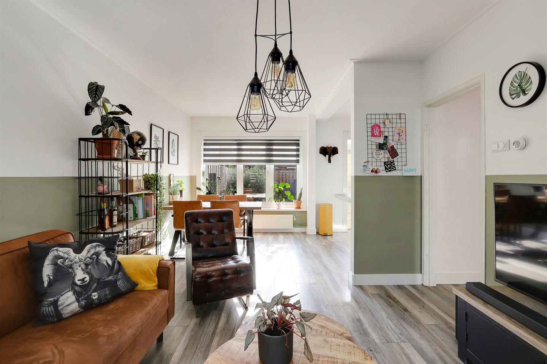 Bekijk foto 5 van Bremmersstraat 4