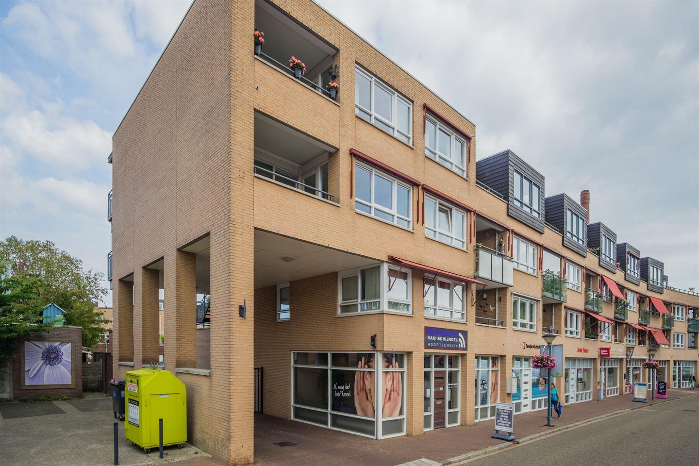 Bekijk foto 1 van Wielstraat 70