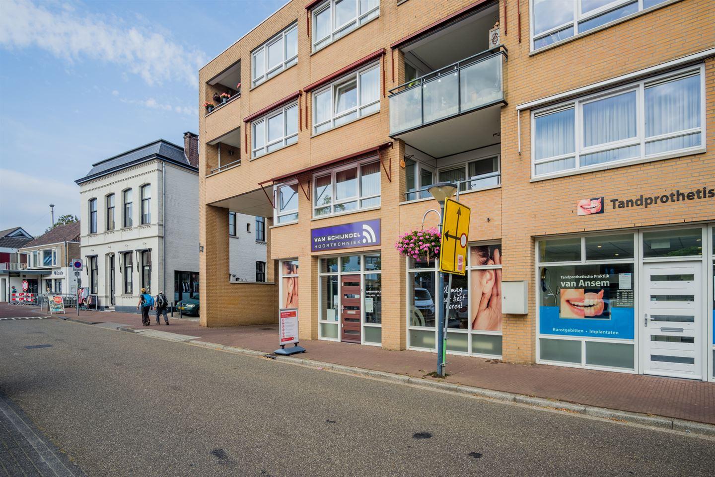 Bekijk foto 2 van Wielstraat 70