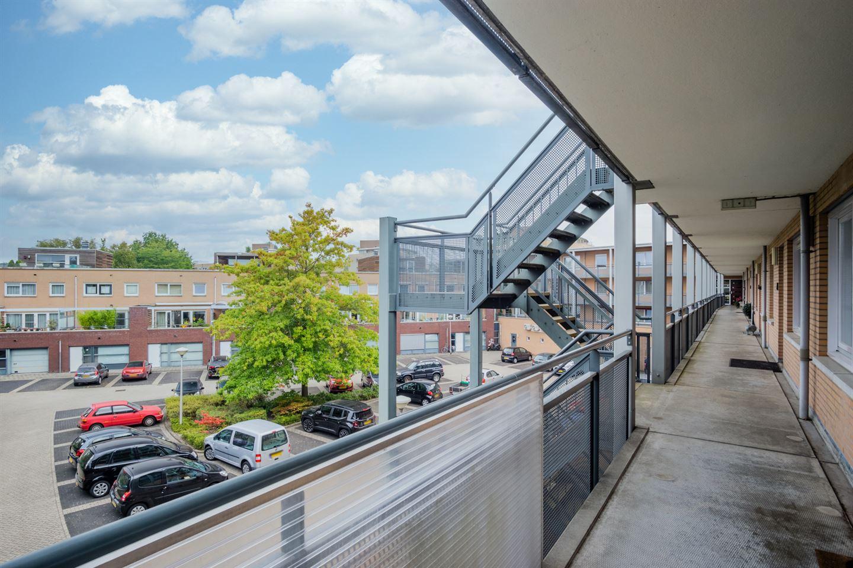 Bekijk foto 5 van Wielstraat 70