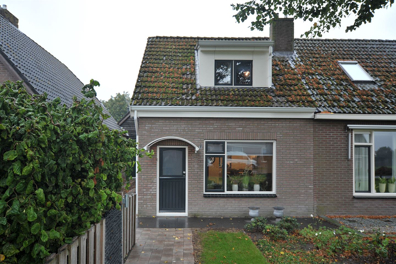 View photo 1 of Langedijk 11