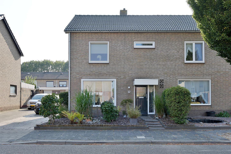 Bekijk foto 2 van Huntstraat 32