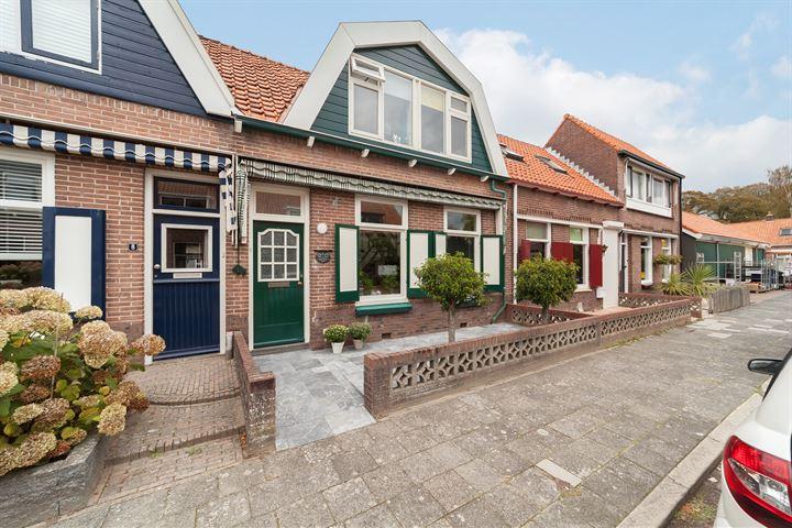 Geleijn Cornelissestraat 6