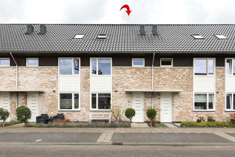 Bekijk foto 2 van Herlaerstraat 36