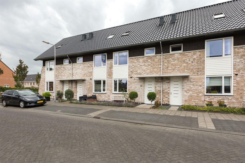 Bekijk foto 5 van Herlaerstraat 36
