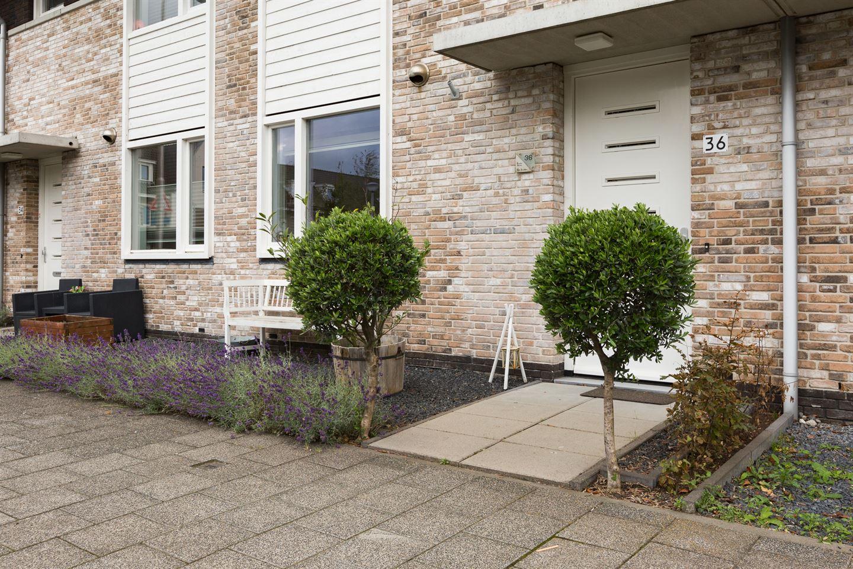 Bekijk foto 3 van Herlaerstraat 36