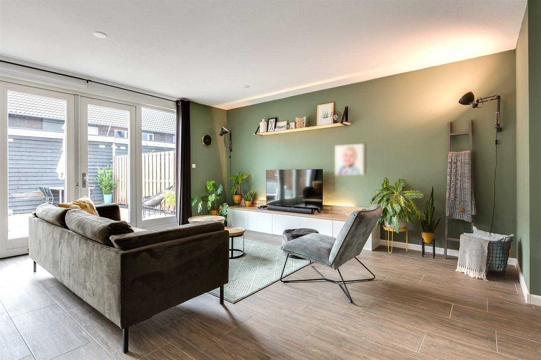 Bekijk foto 4 van Herlaerstraat 36
