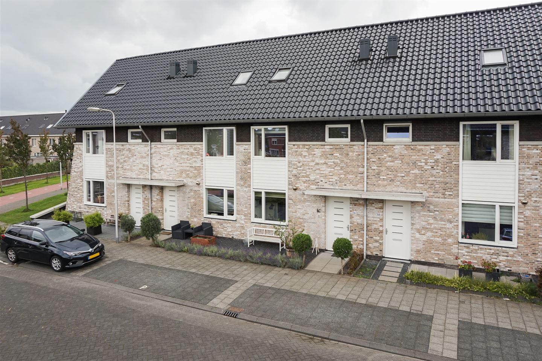 Bekijk foto 1 van Herlaerstraat 36