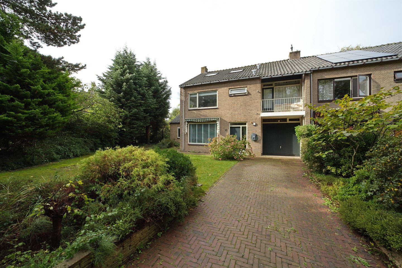 Bekijk foto 1 van Willem de Zwijgerlaan 47