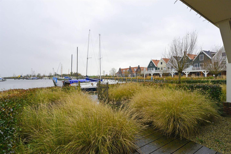 Bekijk foto 3 van Zeedijk 2 207
