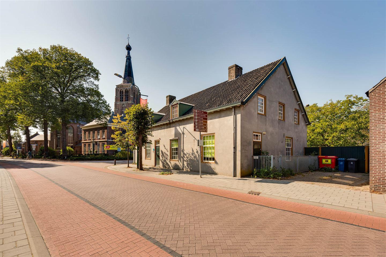 Bekijk foto 1 van Dorpstraat 46