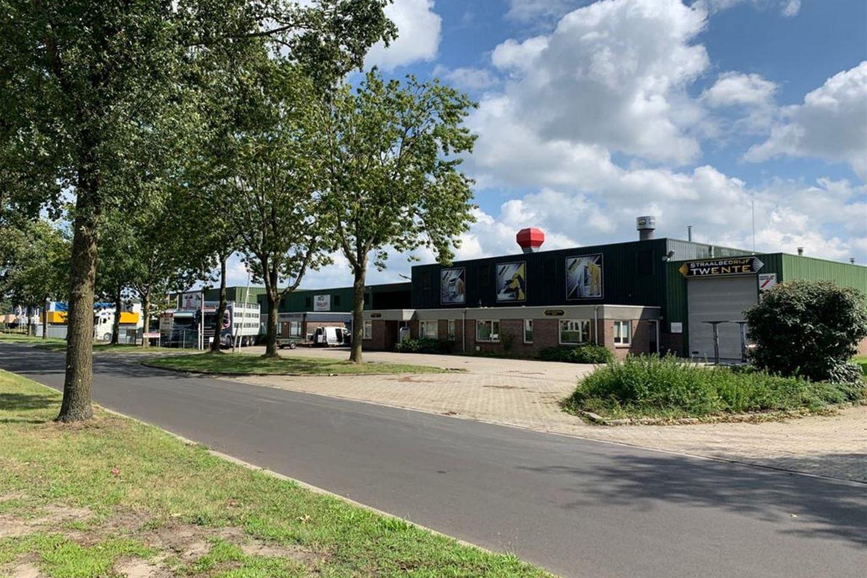 Bekijk foto 2 van Bedrijvenpark Twente 296 297-298