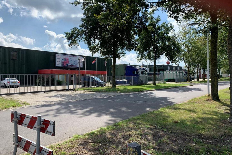 Bekijk foto 4 van Bedrijvenpark Twente 296 297-298