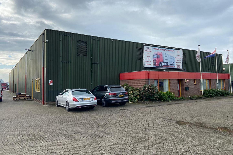 Bekijk foto 5 van Bedrijvenpark Twente 296 297-298