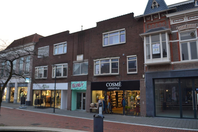 Bekijk foto 2 van Hoofdstraat 172 A