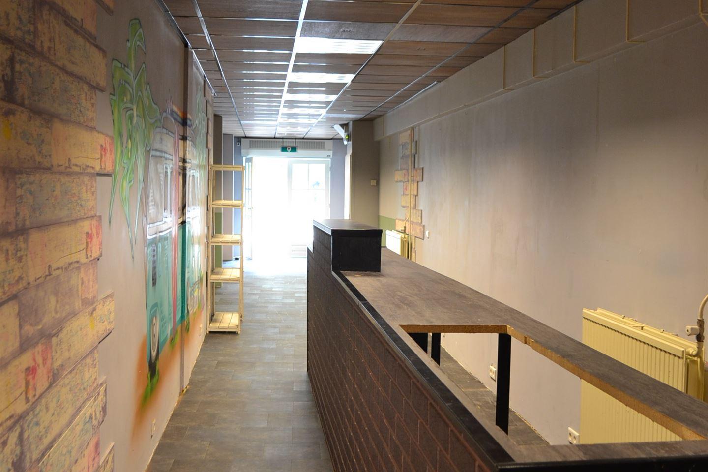 Bekijk foto 5 van Hoofdstraat 172 A
