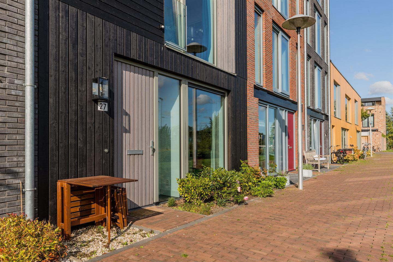 Bekijk foto 3 van Flevolanderstraat 27