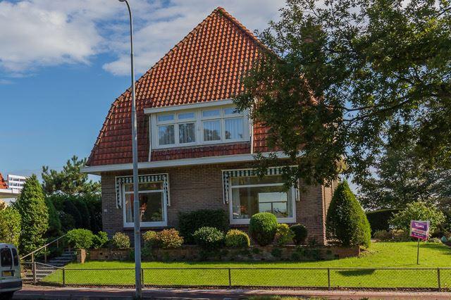 Haarlemmerstraat 124