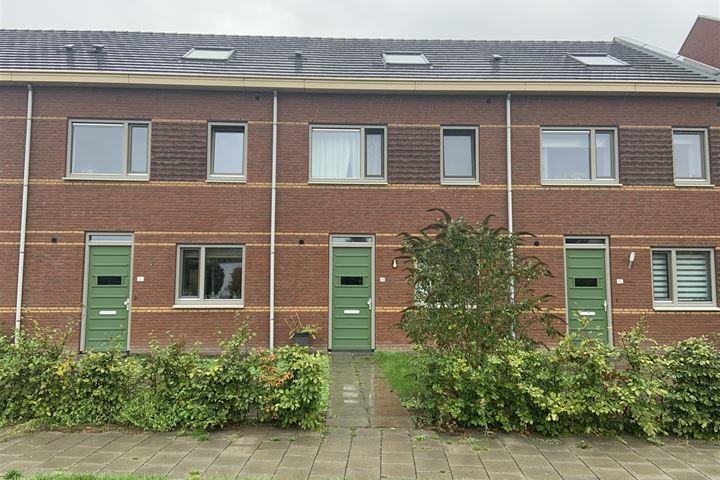 Bernhardweg 18