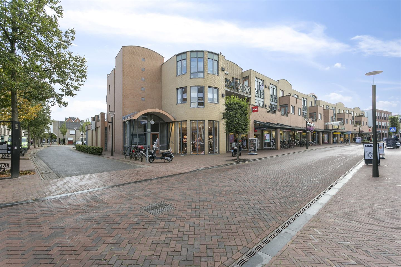 Bekijk foto 1 van Langstraat 49