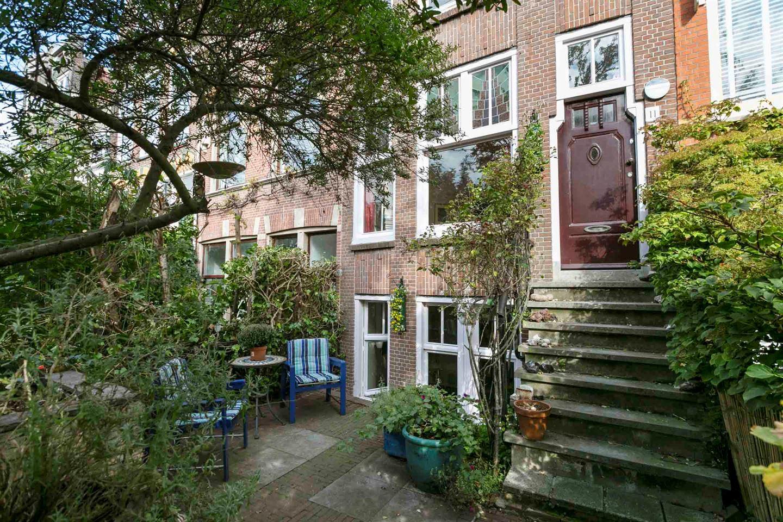 Bekijk foto 4 van Jan van Houtkade 11