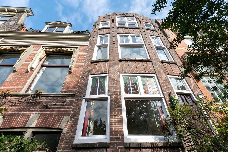 Bekijk foto 1 van Jan van Houtkade 11