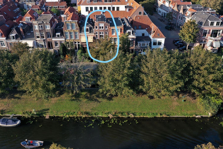 Bekijk foto 2 van Jan van Houtkade 11