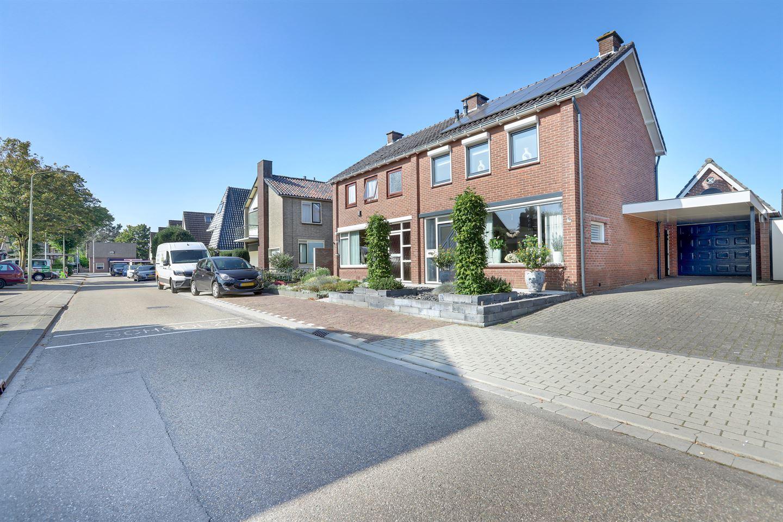 Bekijk foto 2 van Asseltseweg 13
