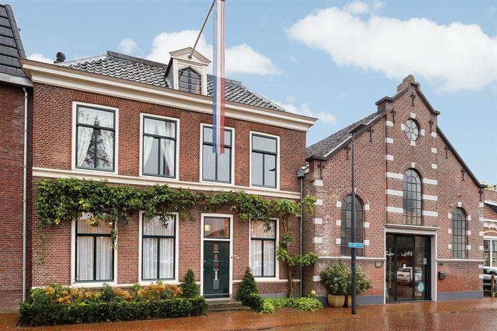 Dorpsstraat 183