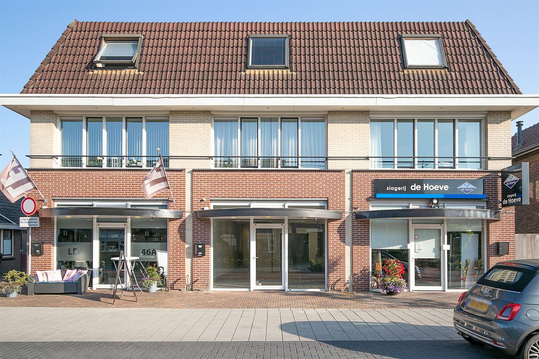 Bekijk foto 1 van Eibergsestraat 44 -B