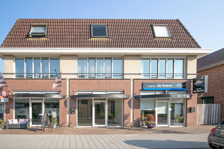 Bekijk foto 2 van Eibergsestraat 44 -B