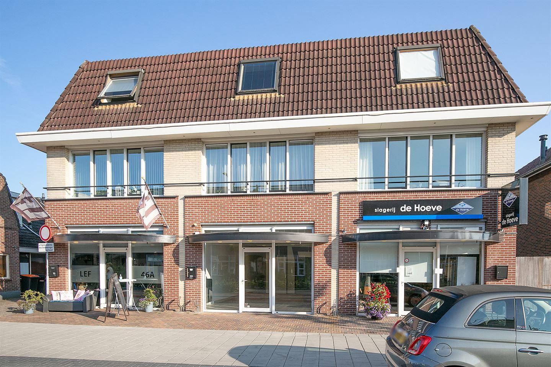 Bekijk foto 3 van Eibergsestraat 44 -B