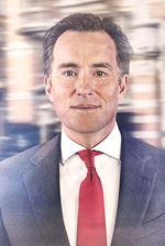 Eran Hausel - Directeur