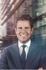 Sander Bovenkerk - Directeur