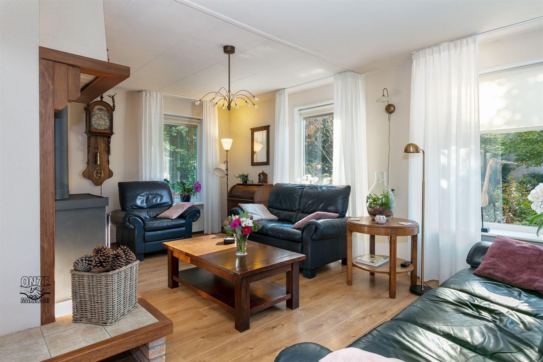 Bekijk foto 4 van Doornspijkstraat 9