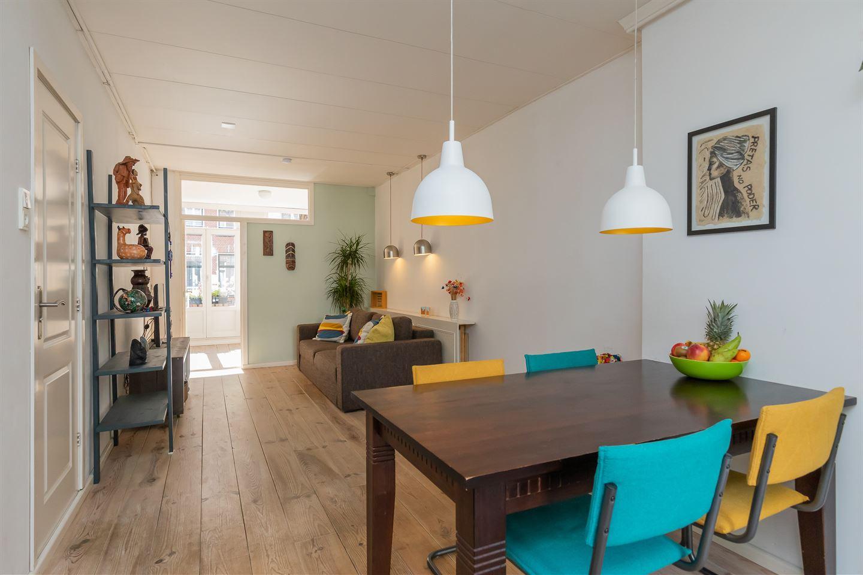 Bekijk foto 3 van Van Hogendorpstraat 124 1