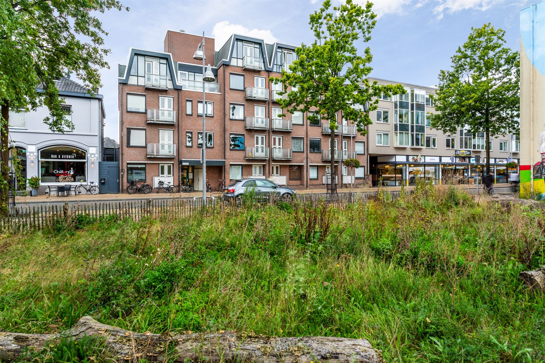 Bekijk foto 1 van Stationsstraat 35