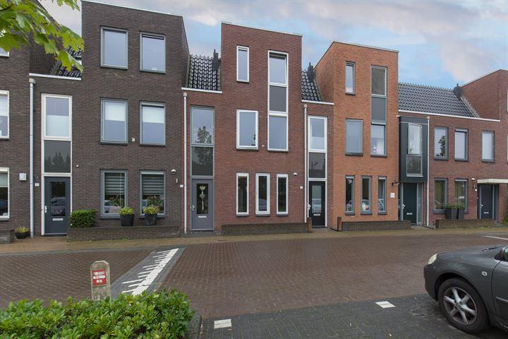 Hollands Hoenlaan 37
